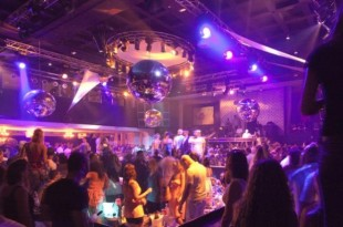 night clubs marrakech