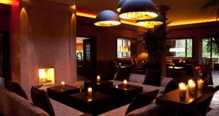 bozin restaurant marrakech