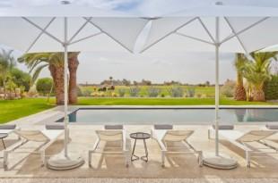 ocation-villa-marrakech-villa-the-only-one-d06