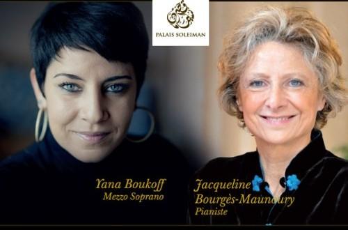 yana-boukoff-jacqueline-bourges-maunoury