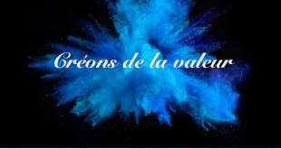 salon du luxe paris 2015