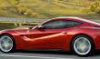 Comment louer une voiture de luxe ?